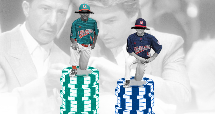 Juegos de mesa texas holdem poker